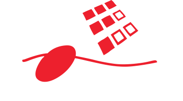 trailer-cash-logo