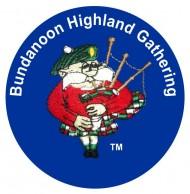 Bundanoon Highland Gathering